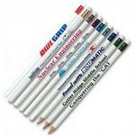 Custom Frost Brite Pencil