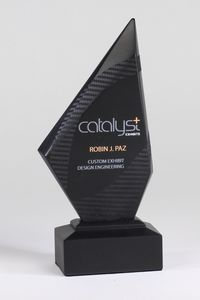 Dynamic Award
