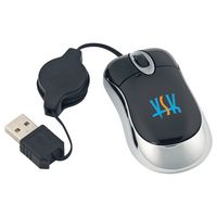 Super Mini Optical Mouse