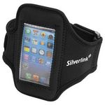 Custom Arm Strap for iPhone 5/5S