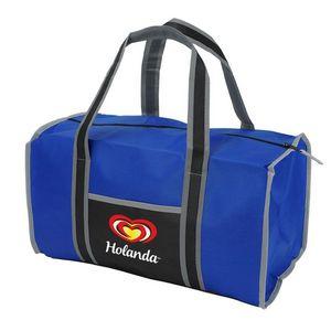 Duck Enviro Friendly Duffel Bag