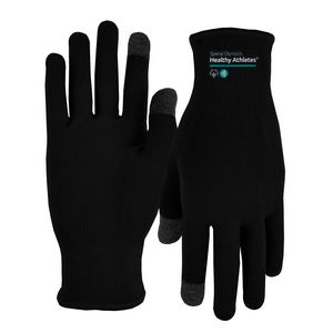 runners text gloves rtgl 250 ideastage promotional products