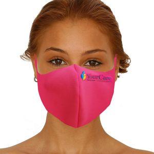 USA Made Comfy Face Mask