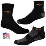 Runners Socks Combo