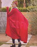Custom Cobblestone Mills Clifton Classic Blankets