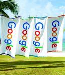 Custom Turkish Signature Heavyweight Islander Beach Towel