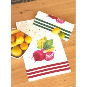 Sonoma Kitchen Tea Towel�