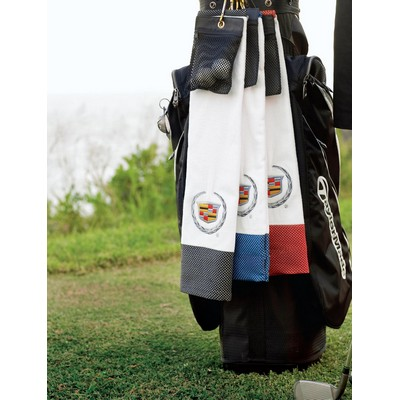 Ultimate Golf Towel II™