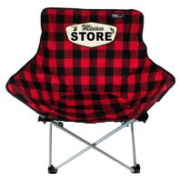 ABC Chair (Amphitheater, Beach & Concert)
