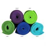 Custom Yoga Mat - Non-Imprinted