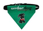 Custom Elite Collar Bandana with Medium Collar