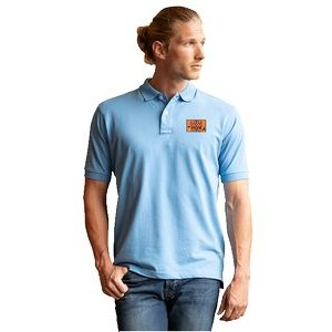 Perfect Polo® Shirt