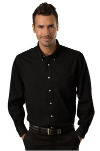 3b91d0071b2 Van Heusen Easy-Care Dress Twill Long Sleeve Shirt - VANH0521 - IdeaStage  Promotional Products