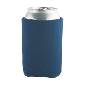 Navy Blue Blank