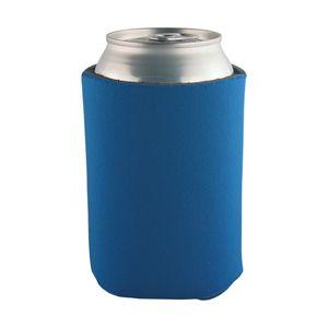 Royal Blue Blank