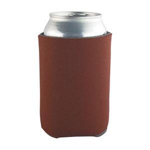 Brown Blank