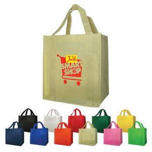 Annual Meeting Promotional Products -
