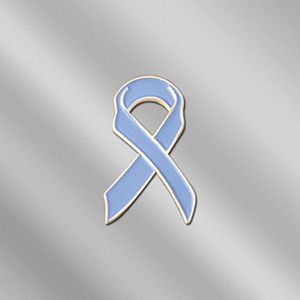 Custom Printed Prostate Awareness Items