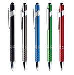 Custom Dakota Pen