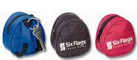 Mini Backpack Coin Holder