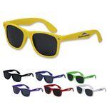 Hipster Sunglasses