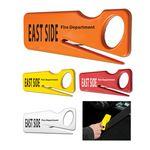 Custom Heavy Duty Safety Cutter