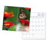 Custom Full Color Pocket Planner