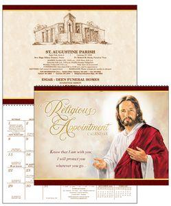 Lutheran Calendar 2020 2020 Christian Family Lutheran Calendar   2020 CF/L   IdeaStage