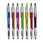 Custom The Phase Stylus Pen - Color