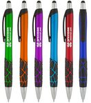 Custom The Mosaic Stylus Pen