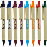 Custom The Nature Pen