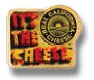 """Offset Printing Pin (5/8"""")"""