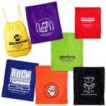 Non Woven Duffle Tote Bags (13