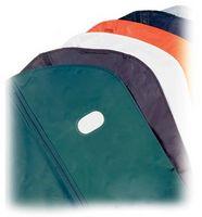 "Garment Bags (24""x54"")"