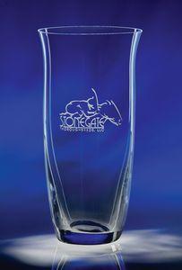 Vase Crystal Gifts -