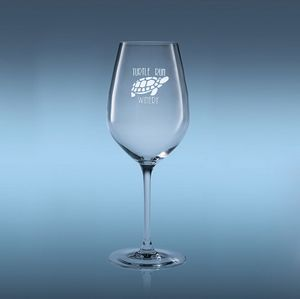 9a62547d8df Promotional Product - 16 Oz. Domaine Tulip White Wine Glass (Set of 4)