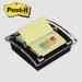 Custom Post-it Custom Printed Pop-up Note Dispensers - Blank