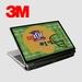 Custom 3M Custom Printed Laptop Skins