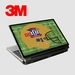 3M™ Custom Printed Laptop Skins