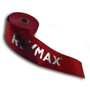 Continuous Imprint Ribbon Roll (4)