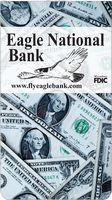 Money Memo Book