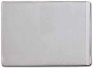 Clear Vinyl Sleeve/ Insurance Card Holder (5 1/2x3 7/8 Capacity)
