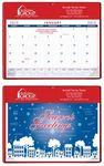 Custom Real Estate Calendar