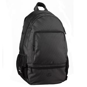 Champion Phoenix Backpack (Embroidery) - CH104122 - IdeaStage Promotional  Products aa162eb827f14