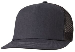 4be26be7e7d Yupoong® YP Classics Five Panel Classic Trucker Cap (Blank) - 6006 -  IdeaStage Promotional Products