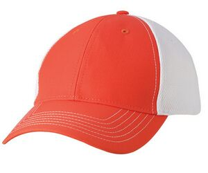 cdcab84ded9 Kati Micro Fiber Athletic Mesh Cap (Embroidery) - M330 - IdeaStage  Promotional Products