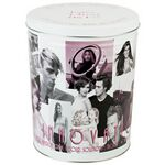 Custom Custom 3 Gallon Gift Tin - Empty