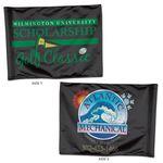 Golf Flag - 2-Sided 14