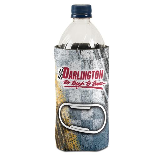20-24 Oz. Can/Bottle Cooler