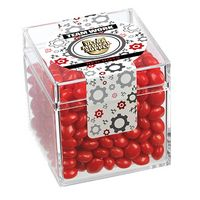 Signature Cube Collection w/ Red Hots